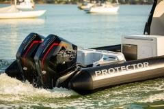 Protector 330 TARGA
